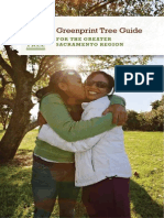 STF Greenprint Booklet