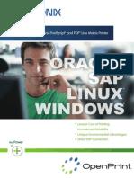 PTX OpePTX_OpenPrint_brochure_A4_ENG-EMEA_f5_specs.pdfnPrint Brochure A4 ENG-EMEA f5 Specs