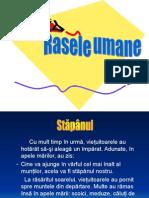 00rasele_umane (1)