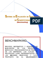 Benchmarking 2.ppt