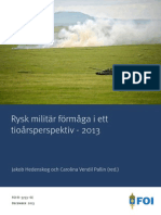 foir_3733.pdf