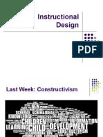 6-InstructionalDesign
