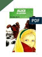 Caroline Quine Alice Roy 83 BV Alice en Arizona  1996.doc