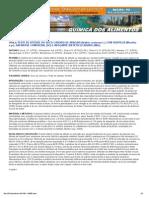 52º Cbq - Teste de Atitude Do Suco Caseiro de Abacaxi (Arábic Comosus l.) Com Hortelã (Mentha s.p.), Sacarose Comercial (Sc) e Adoçante Dietético Líquido (Adl)