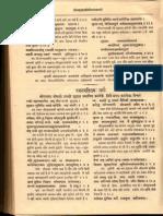 Valmiki Ramayan II - Gita Press Gorakhpur_Part7.pdf