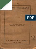 Valmiki Ramayan - Srinivasa_Part1.pdf