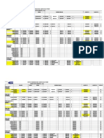 JADUAL WAKTU INDUK IPGKPP SEM 1 2015 2.1.15.xls