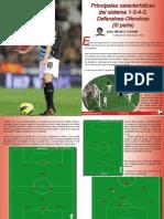 56-caracteristicas-1-3-4-3.pdf
