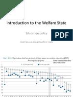 Education Policy.class Presentation