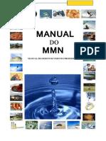 Manual do Mmn - Hinode Perito