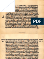Itihas Samucchaya Alm 28 Shlf 1 6254 25k Devanagari Raghunath Lib.pdf Part2