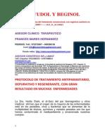 BEGINOL CLOROYUDOL PROTOCOL.pdf