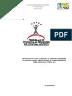 Cecyte Criterios de Evaluacion Estimulodocente14