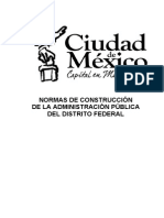 08 Libro 4 Tomo I Calidad de Los Materiales Para Obra Civil, Materiales Básicos