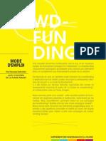 crowdfundingweb-131004072834-phpapp01