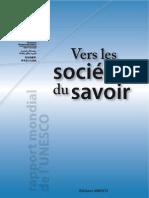 141907f.pdf