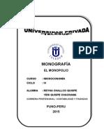MONOGRAFIA MONOPOLIO.doc