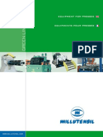 Eguipment_for_presses_Millutensil.pdf