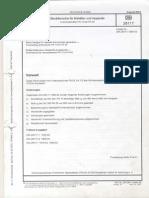 DIN 28117.PDF