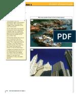 128962008 Fce Speakings Examples for Exam (1)