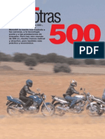 Motociclismo 2002-09-10 Comparativa - Suzuki GS 500 E, Kawasaki ER 5, Honda CB 500, Yamaha XJ 600 N Diversion, Ducati Monster 620 ie Dark.pdf