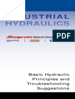 Williams-Industrial-Hydraulics-Basic-Hydraulic-Principles-and-Troubleshooting.pdf