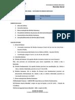 Humanos_aula1_03.02.pdf