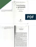 corectitudine si greseala.pdf