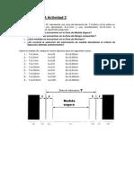 VP01 Tarea Actividad21-1