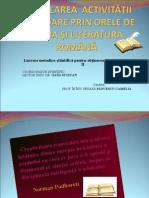 1_prezentarea_lucrarii_de_grad-lb romana.ppt