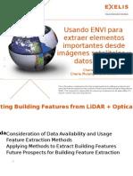 ENVI Para Extraer Imagenes Satelitales(18).Ppt