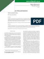 apnea en niños prematuros.pdf