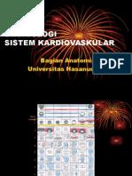 (Anatomy) Cardiovasculer Embryol (New)