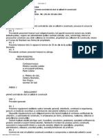 HG 272-14 iunie 1994 pentru aprobarea Regulamentului privind controlul de stat al calitatii in constructi.pdf