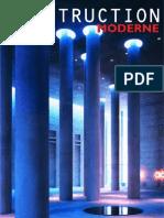 CM-115.pdf