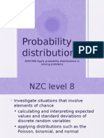 Distributions.pptx