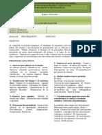 Programa de Tecnica de Estudio11 Definitivo1 Doc 03-1414. Martes Miercoles Doc