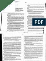 Capitolul 5-Acquis-ul Comunitar in Domeniul Transporturilor Feroviare