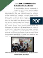 Taklimat Ppki Skpp 2015 Bersama Ibu Bapa Dan Penjaga Murid Ppki