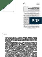 Dialnet-ContinenteSalvajeEuropaDespuesDeLaSegundaGuerraMun-4546244