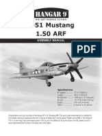 P51 Manual