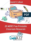 20morePrintables.pdf