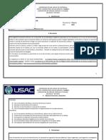 Guia Programatica de Oratoria Forense 2014 Curso Interciclo Diciembre 2014 Lic. Moreira c. Cunbav Usac (1)