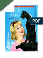 Caroline Quine Alice Roy 43 IB Alice à Paris 1965.doc