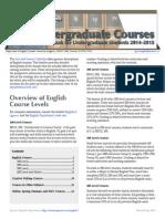 ugradCourses.pdf