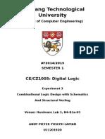 Lab Report 3 v2