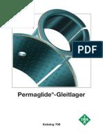 INA klizni Gleitlager.pdf