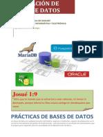 APLICACION DE BASE DE DATOS EN MySQL.pdf