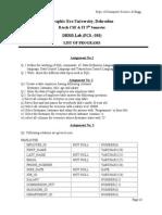 List_of_Programs_DBMS_Lab2013.doc