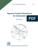 Algumas Noções Elementares de Astronomia - Evbook_v2_rfs5